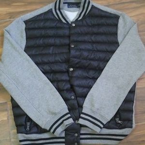 Polo Ralph Lauren vintage jacket